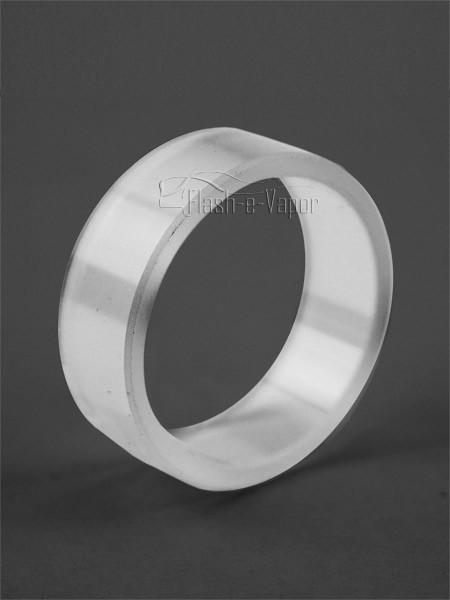 Ersatzglas V4.5S - V4.5S+ Chopping Kit V4.5-V4.5+