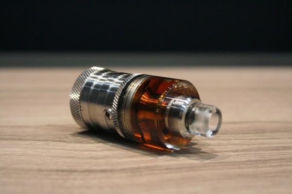 Flash nano tank