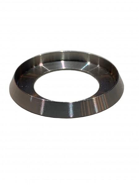 DWA Dani 21700 Beauty Ring