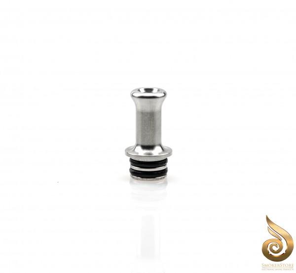 Taifun GTR - Drip Tip ES