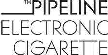 Pipeline GmbH
