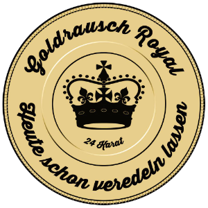 Goldrausch-Royal GmbH