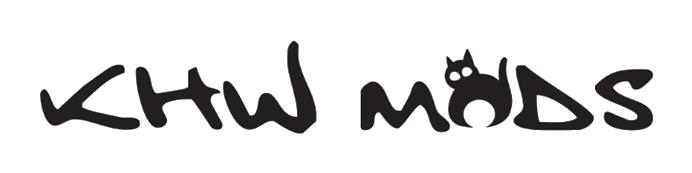 KHW-Mods
