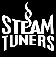 Steam Tuners TM